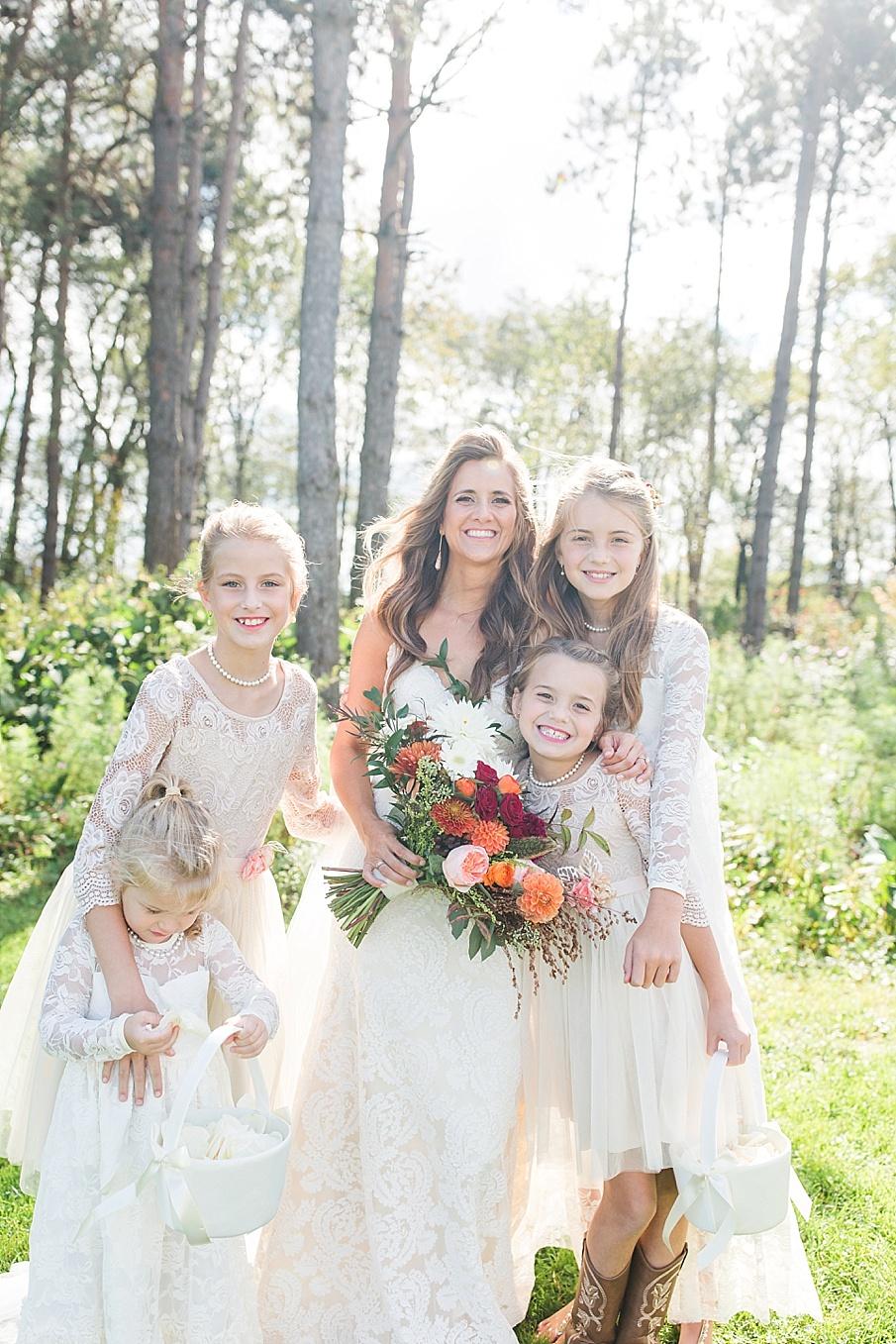 senecaryanco-pennsylvania-wedding-photographer-scranton-farmatcottrelllake_0166.jpg