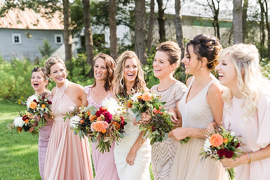 senecaryanco-pennsylvania-wedding-photographer-scranton-farmatcottrelllake_0168.jpg