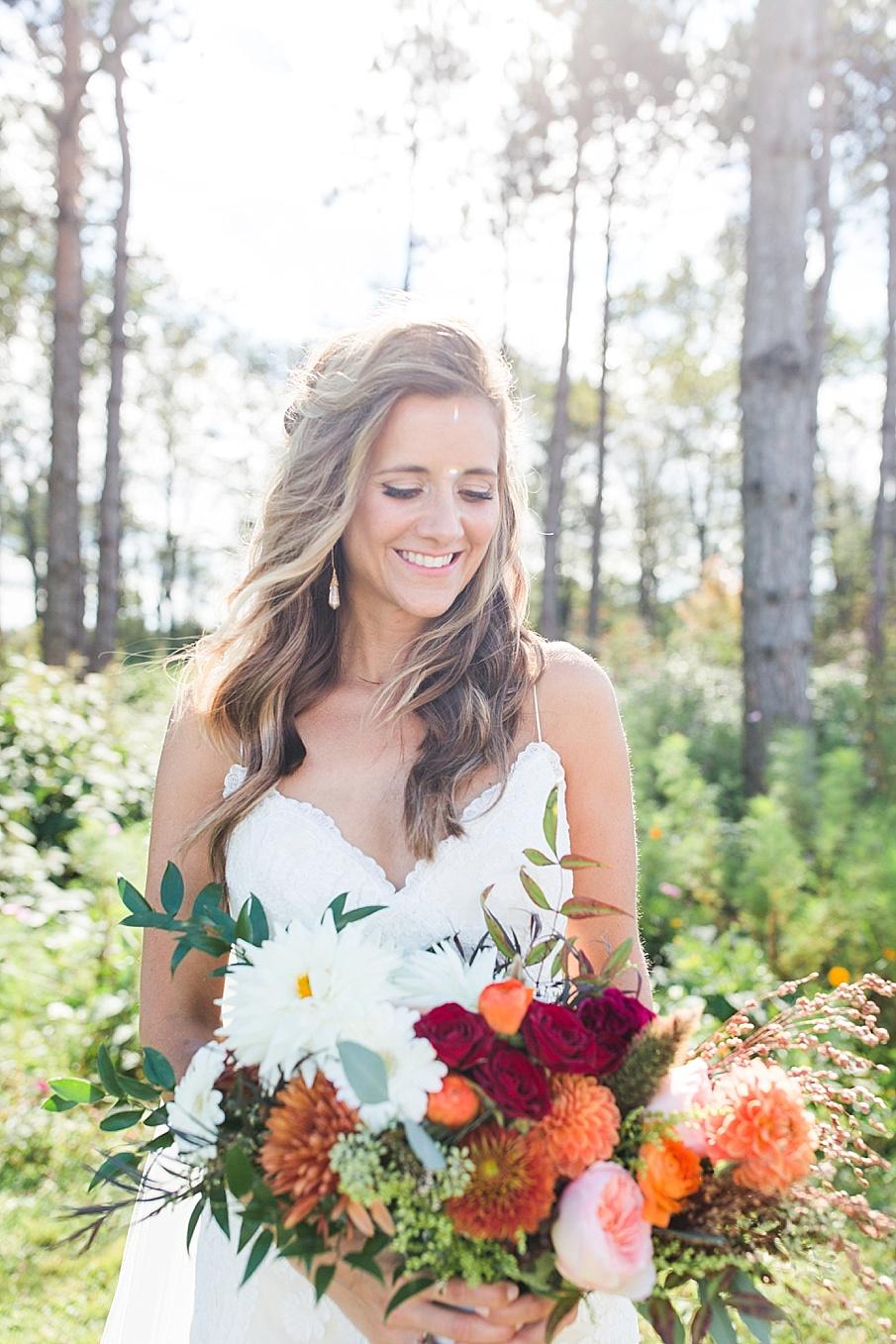 senecaryanco-pennsylvania-wedding-photographer-scranton-farmatcottrelllake_0167.jpg