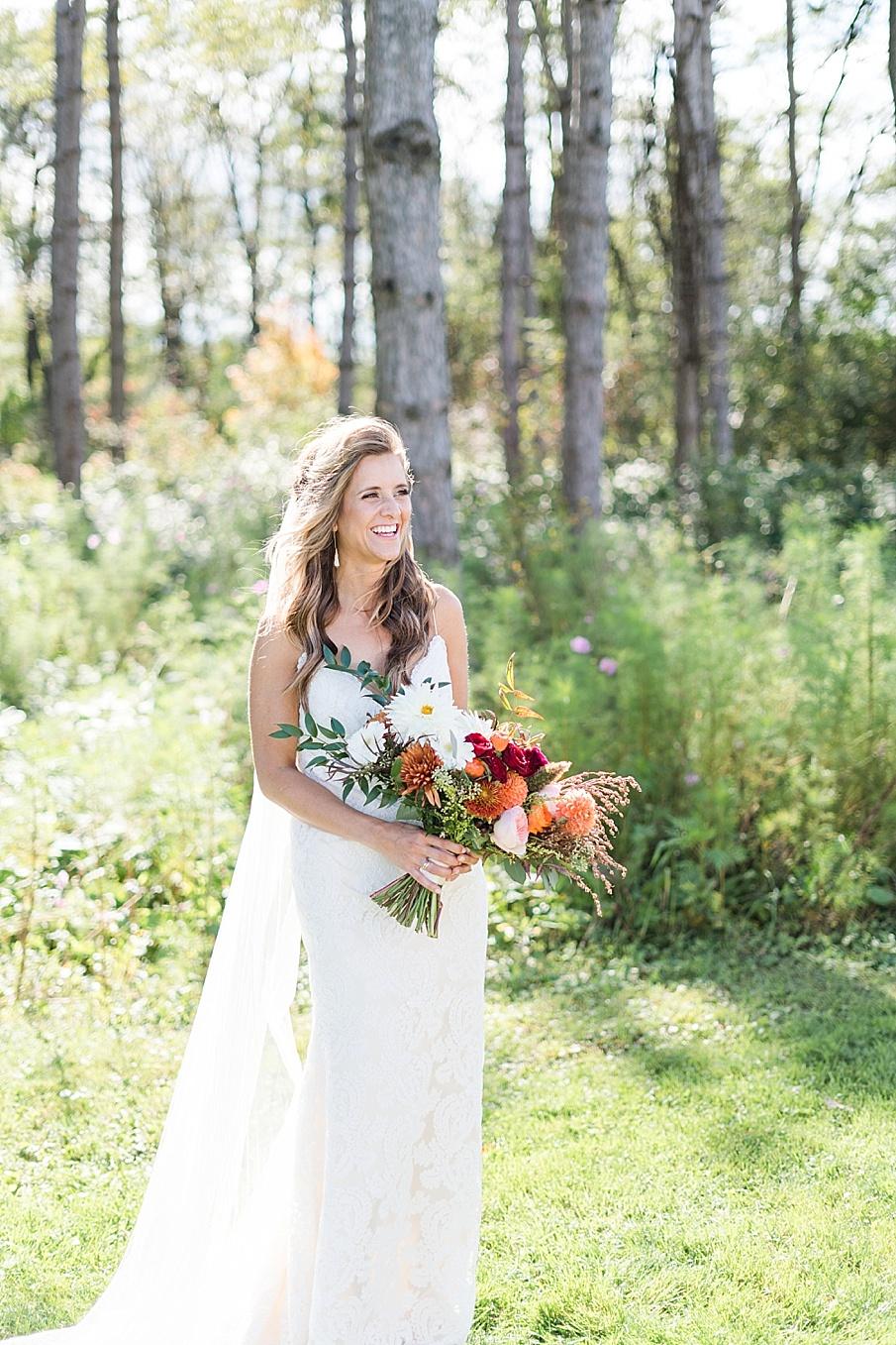 senecaryanco-pennsylvania-wedding-photographer-scranton-farmatcottrelllake_0172.jpg