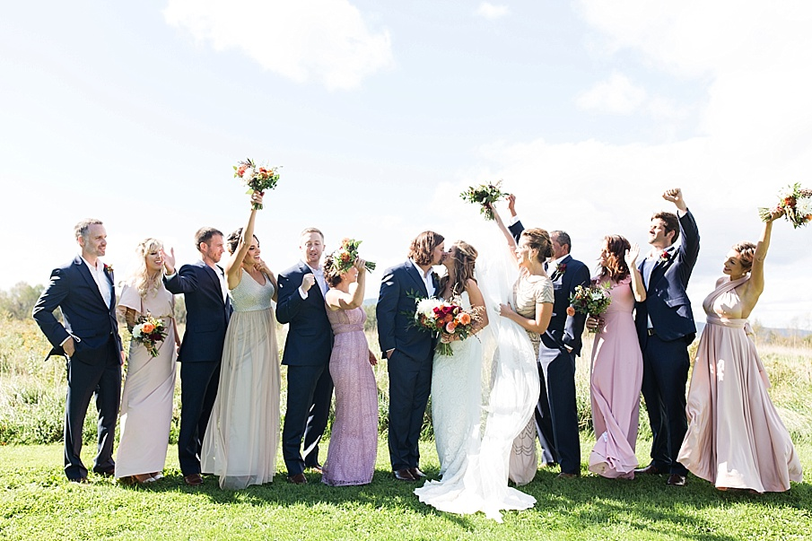 senecaryanco-pennsylvania-wedding-photographer-scranton-farmatcottrelllake_0174.jpg