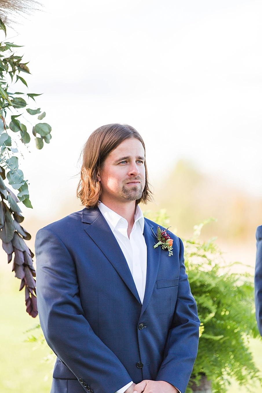 senecaryanco-pennsylvania-wedding-photographer-scranton-farmatcottrelllake_0178.jpg