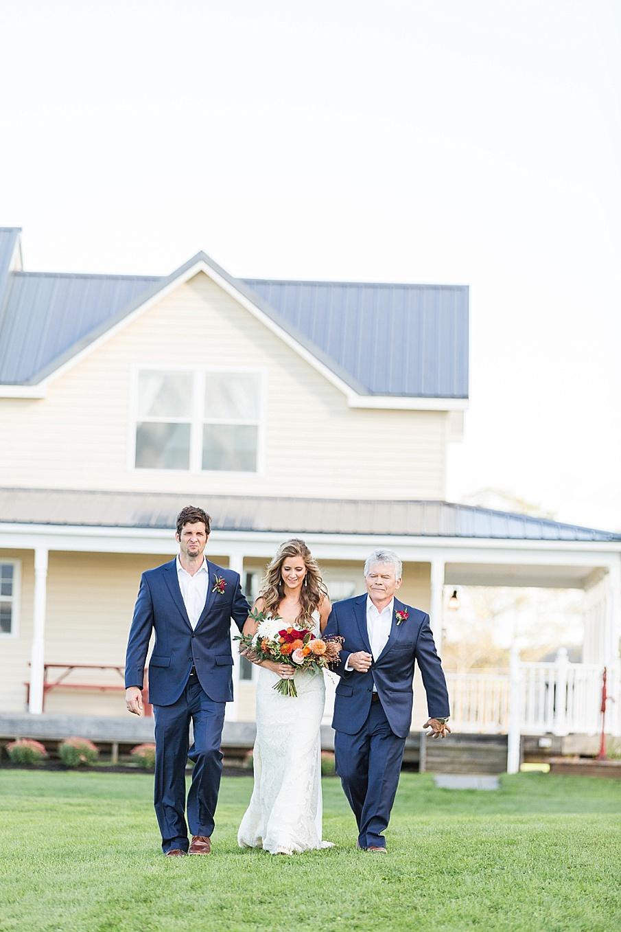 senecaryanco-pennsylvania-wedding-photographer-scranton-farmatcottrelllake_0179.jpg