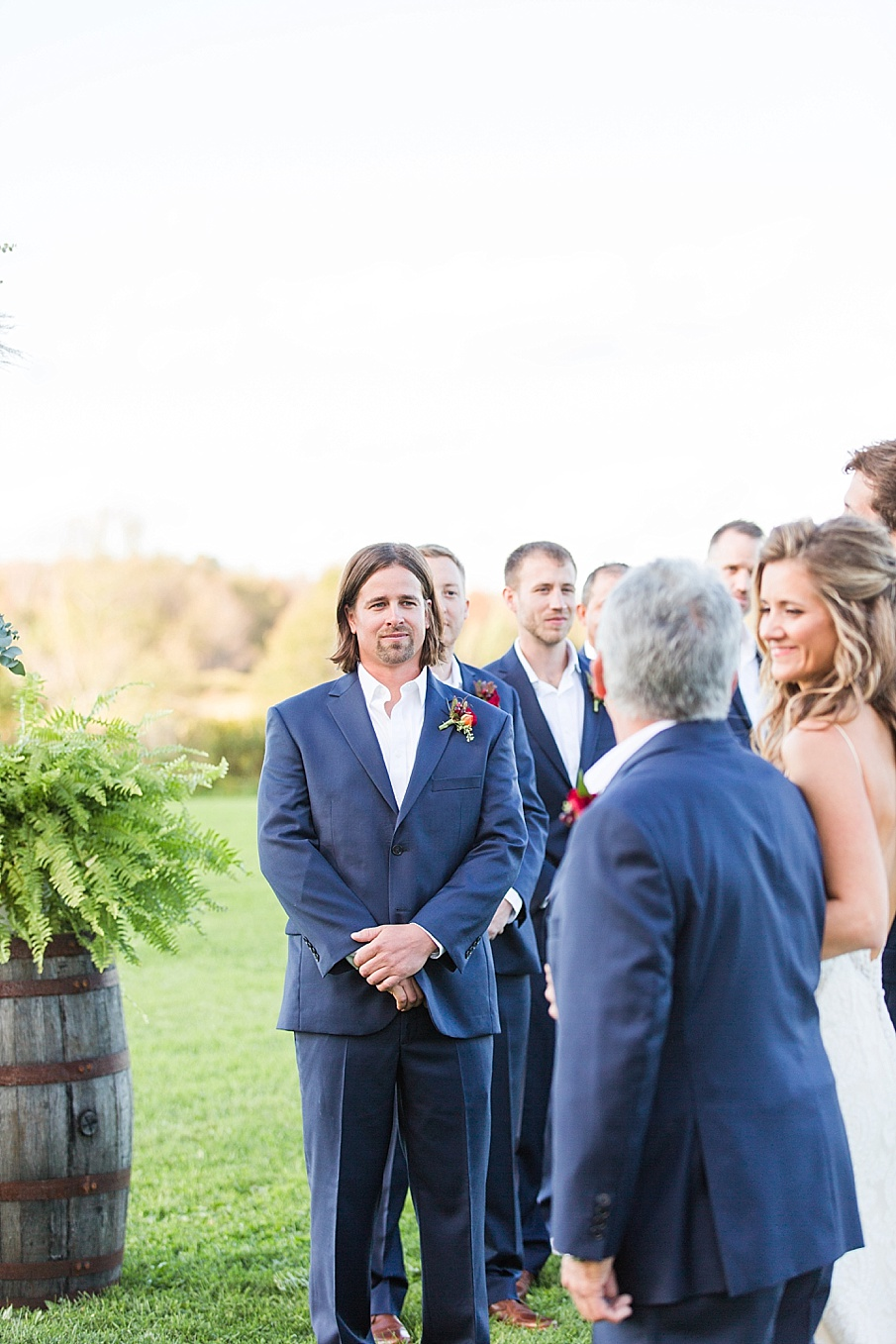 senecaryanco-pennsylvania-wedding-photographer-scranton-farmatcottrelllake_0180.jpg