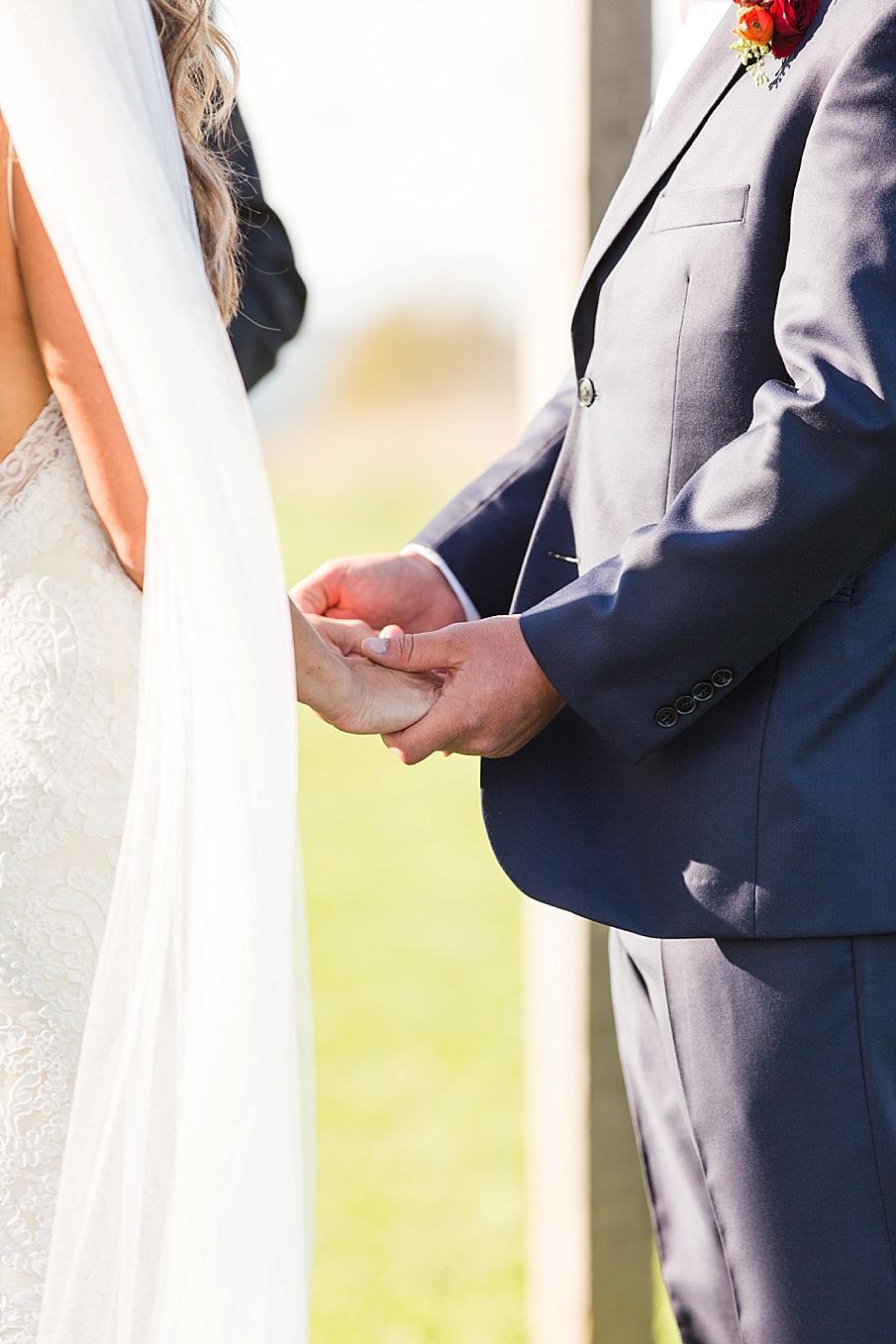 senecaryanco-pennsylvania-wedding-photographer-scranton-farmatcottrelllake_0185.jpg