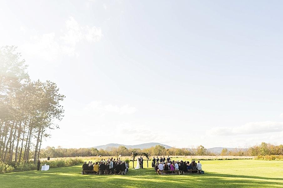 senecaryanco-pennsylvania-wedding-photographer-scranton-farmatcottrelllake_0186.jpg