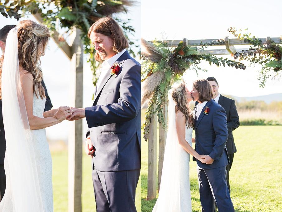 senecaryanco-pennsylvania-wedding-photographer-scranton-farmatcottrelllake_0187.jpg