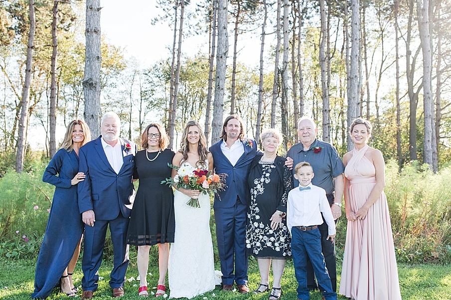 senecaryanco-pennsylvania-wedding-photographer-scranton-farmatcottrelllake_0189.jpg