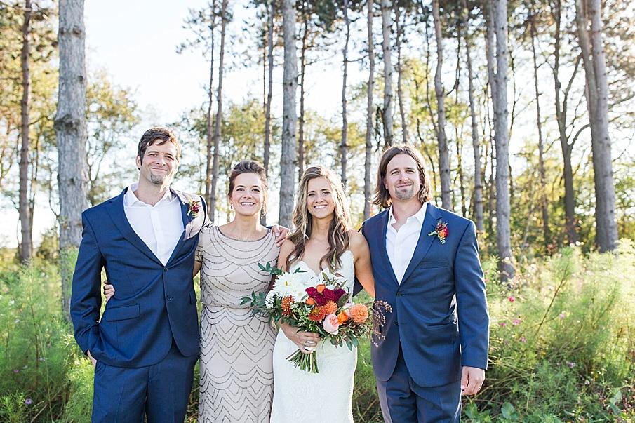 senecaryanco-pennsylvania-wedding-photographer-scranton-farmatcottrelllake_0191.jpg