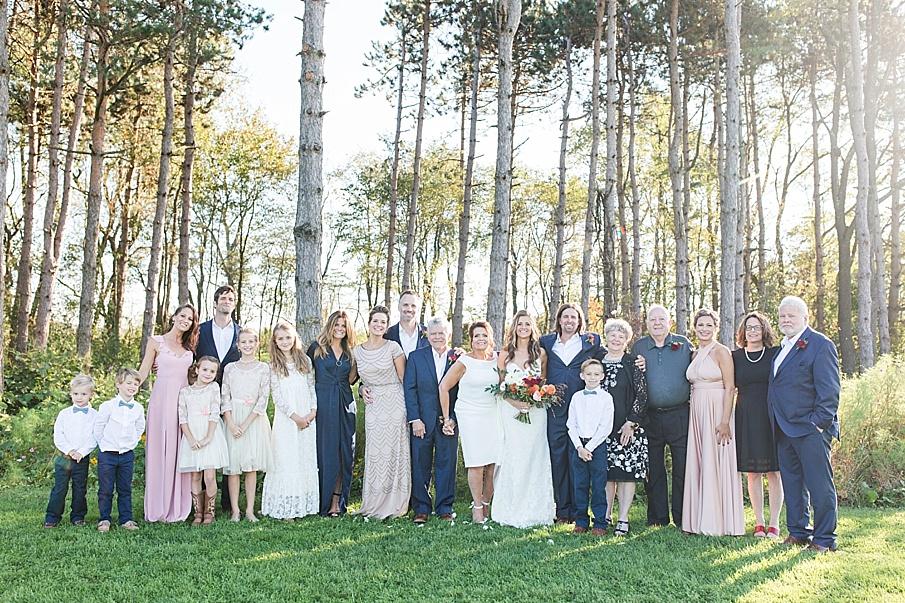senecaryanco-pennsylvania-wedding-photographer-scranton-farmatcottrelllake_0190.jpg