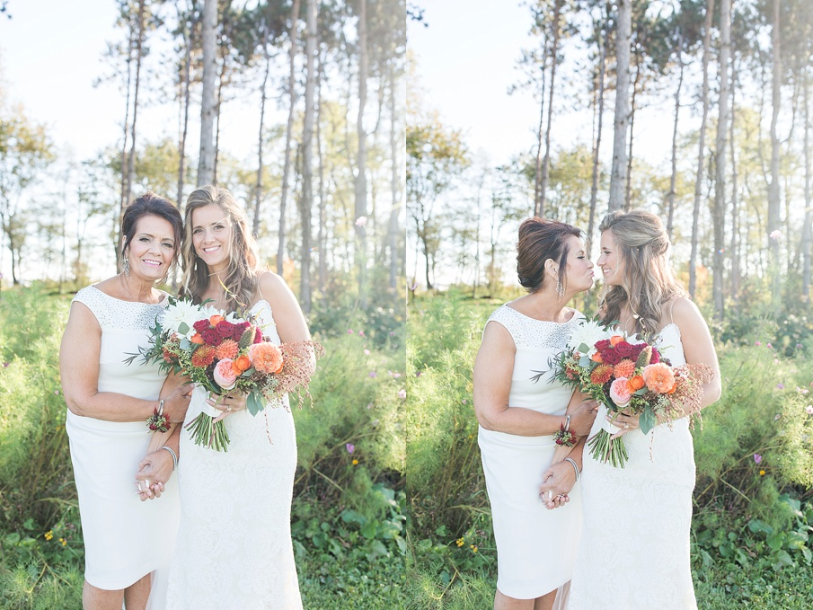 senecaryanco-pennsylvania-wedding-photographer-scranton-farmatcottrelllake_0192.jpg