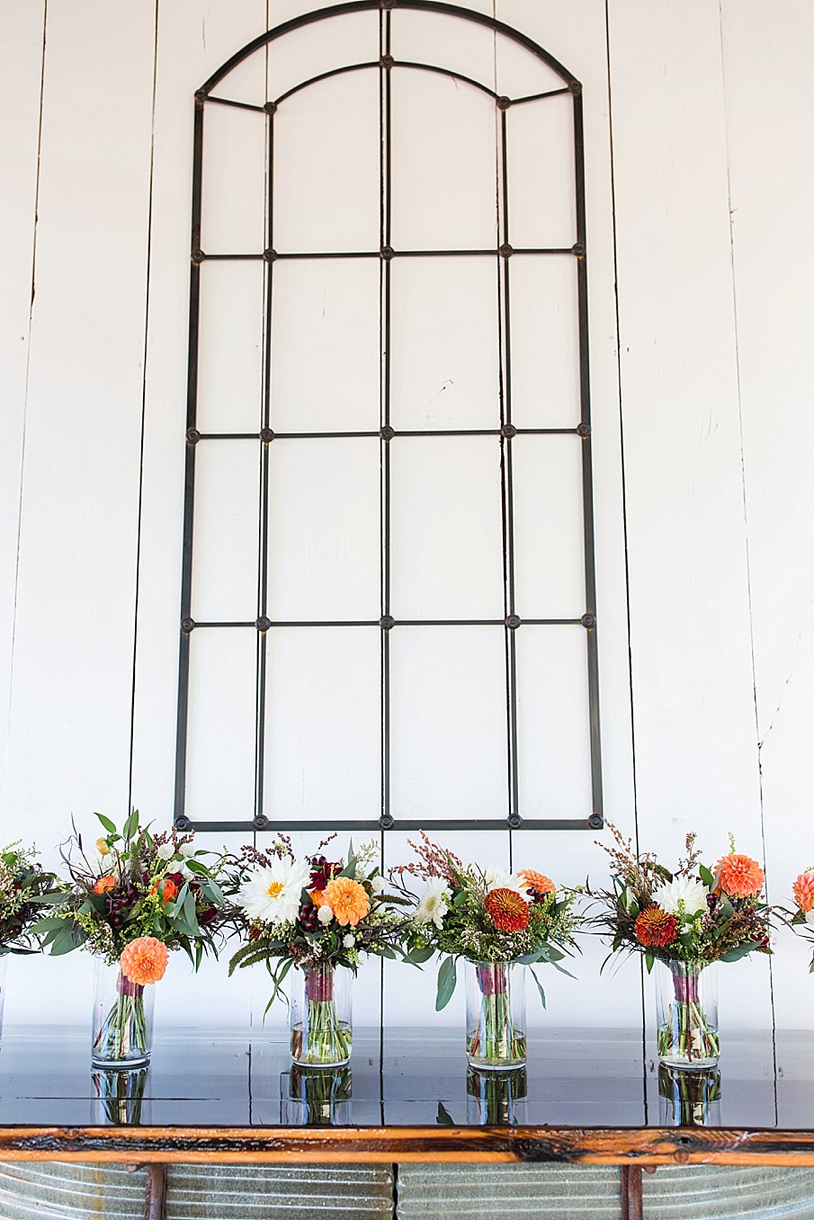 senecaryanco-pennsylvania-wedding-photographer-scranton-farmatcottrelllake_0193.jpg