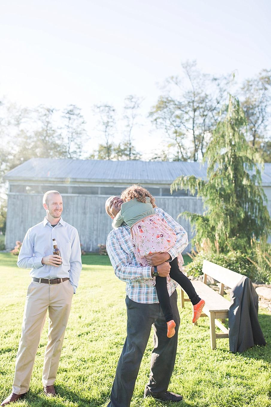 senecaryanco-pennsylvania-wedding-photographer-scranton-farmatcottrelllake_0194.jpg
