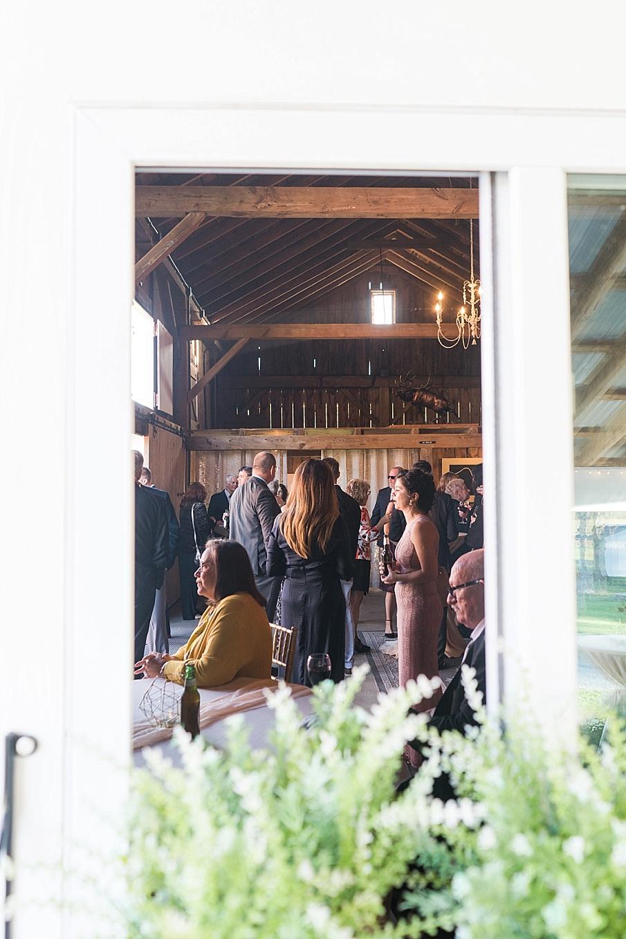 senecaryanco-pennsylvania-wedding-photographer-scranton-farmatcottrelllake_0197.jpg