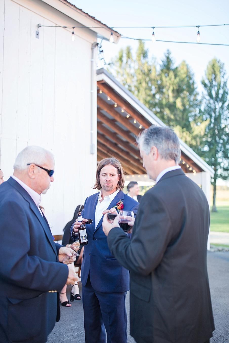 senecaryanco-pennsylvania-wedding-photographer-scranton-farmatcottrelllake_0200.jpg