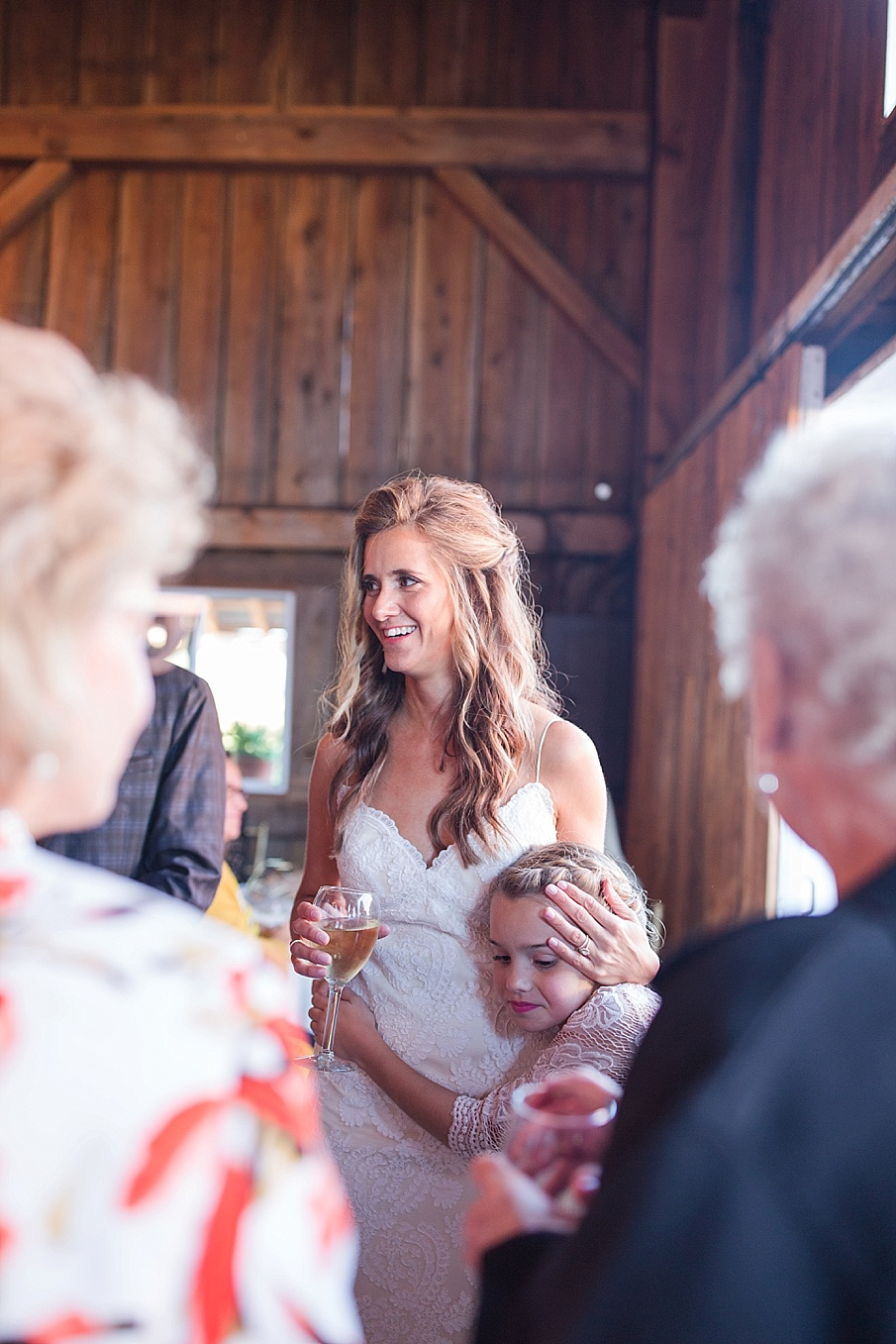 senecaryanco-pennsylvania-wedding-photographer-scranton-farmatcottrelllake_0206.jpg