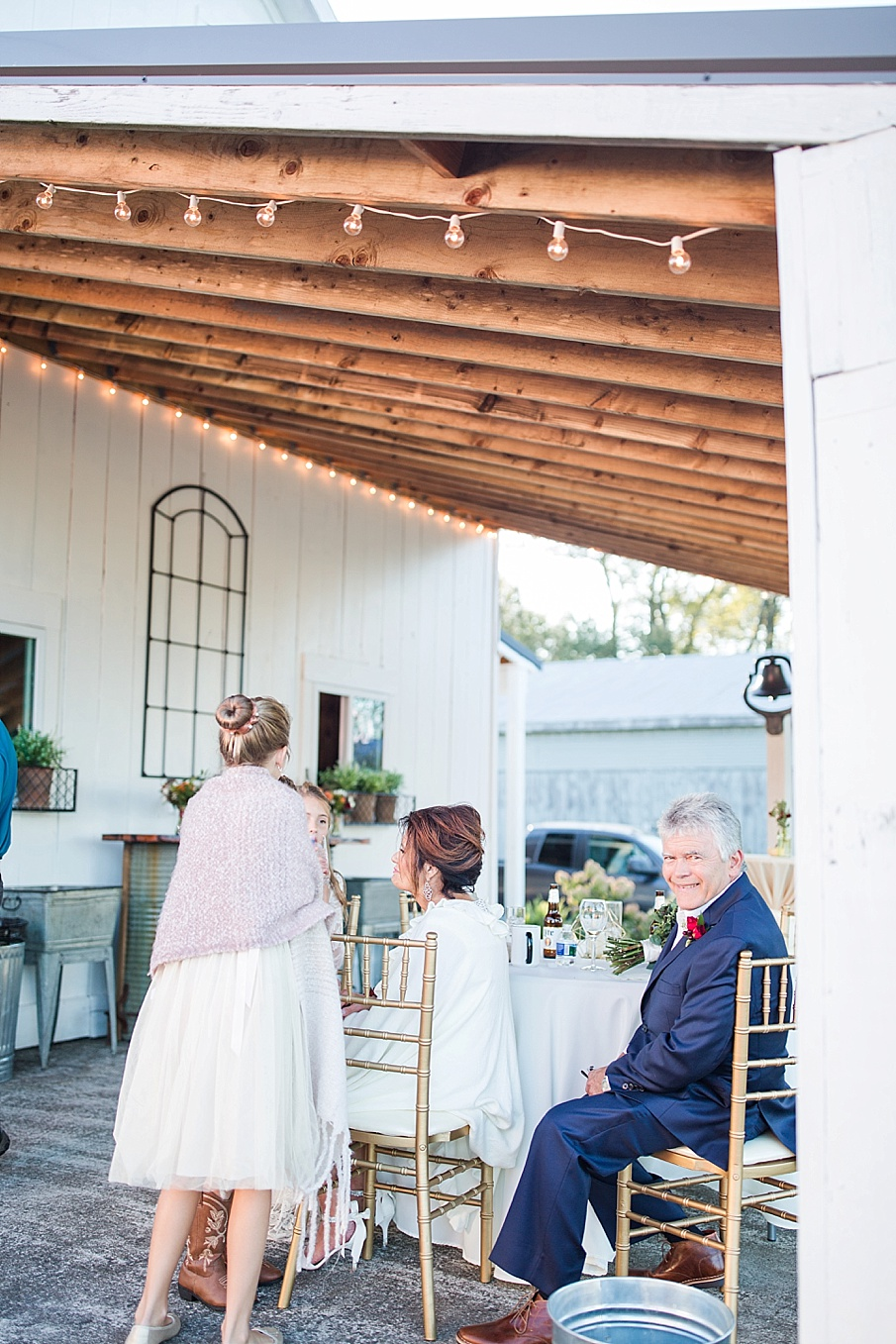 senecaryanco-pennsylvania-wedding-photographer-scranton-farmatcottrelllake_0209.jpg