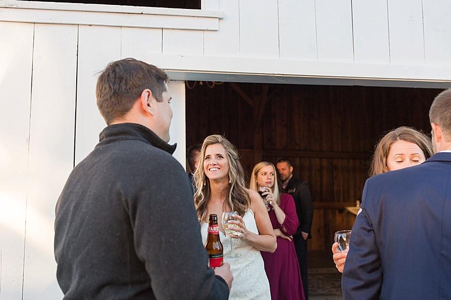 senecaryanco-pennsylvania-wedding-photographer-scranton-farmatcottrelllake_0212.jpg