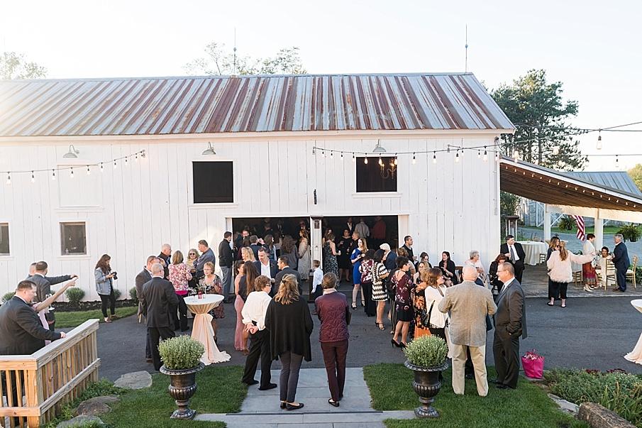 senecaryanco-pennsylvania-wedding-photographer-scranton-farmatcottrelllake_0211.jpg