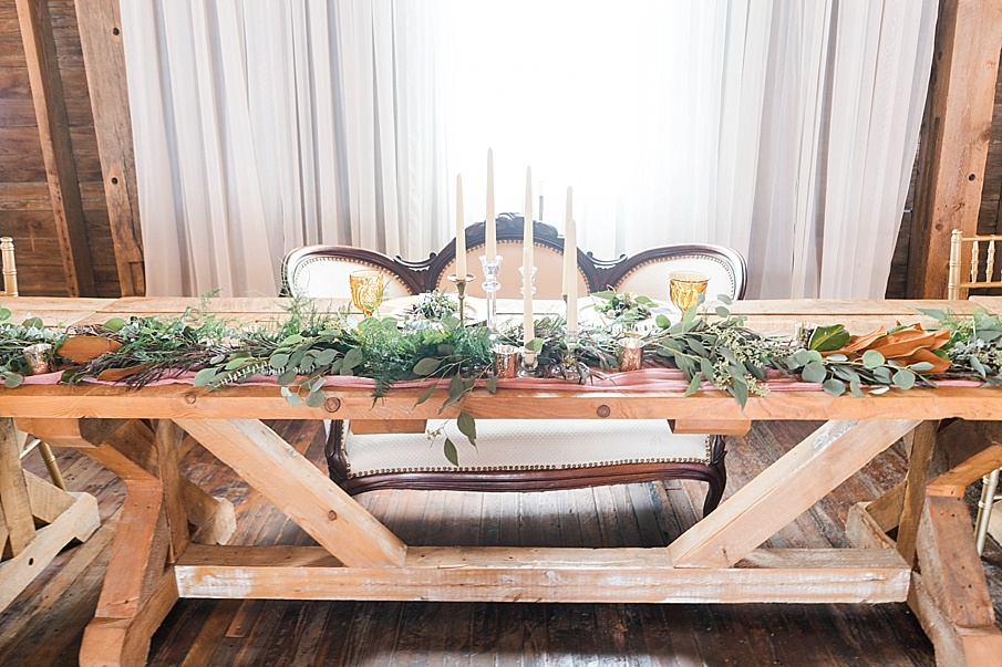 senecaryanco-pennsylvania-wedding-photographer-scranton-farmatcottrelllake_0215.jpg