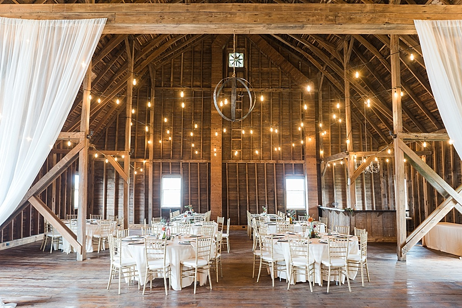 senecaryanco-pennsylvania-wedding-photographer-scranton-farmatcottrelllake_0216.jpg