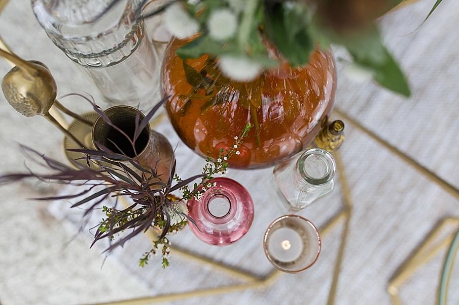senecaryanco-pennsylvania-wedding-photographer-scranton-farmatcottrelllake_0219.jpg