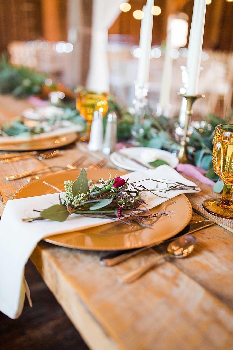 senecaryanco-pennsylvania-wedding-photographer-scranton-farmatcottrelllake_0221.jpg