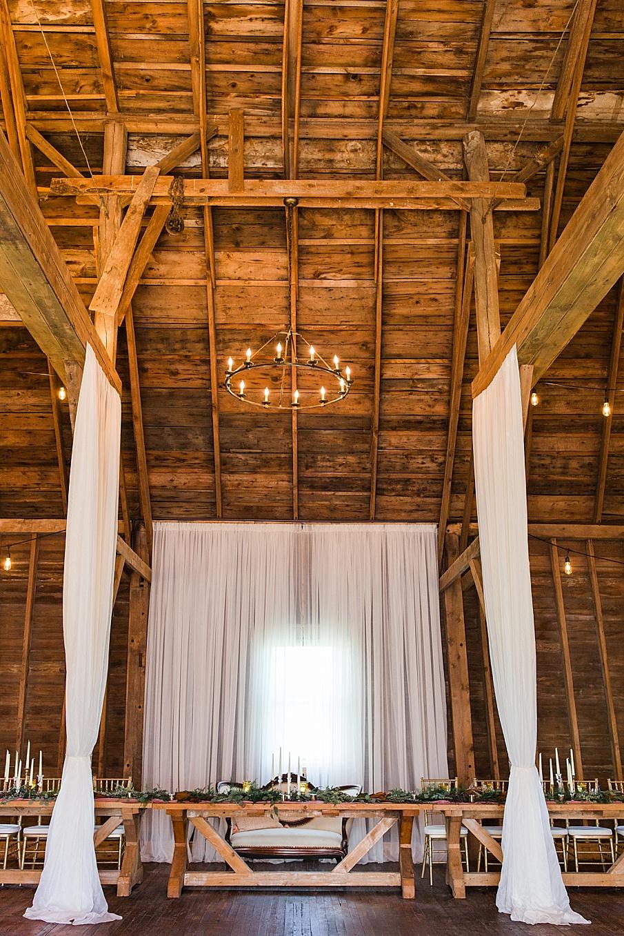 senecaryanco-pennsylvania-wedding-photographer-scranton-farmatcottrelllake_0222.jpg