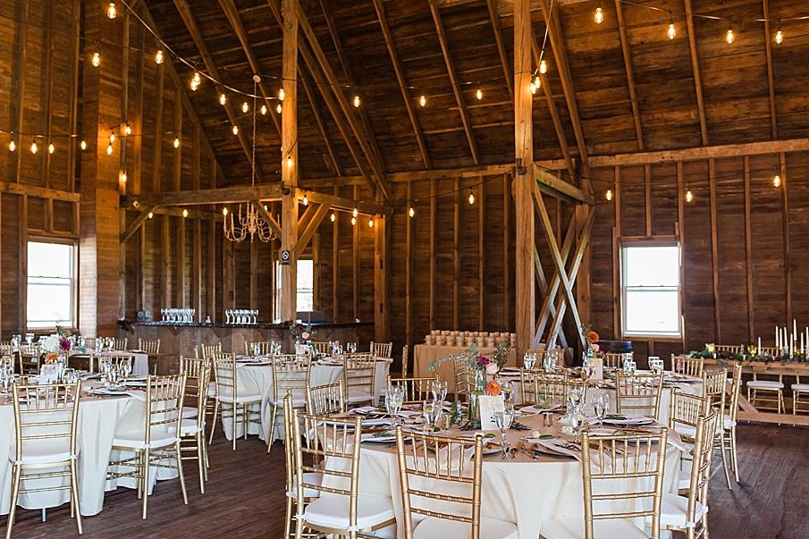 senecaryanco-pennsylvania-wedding-photographer-scranton-farmatcottrelllake_0223.jpg