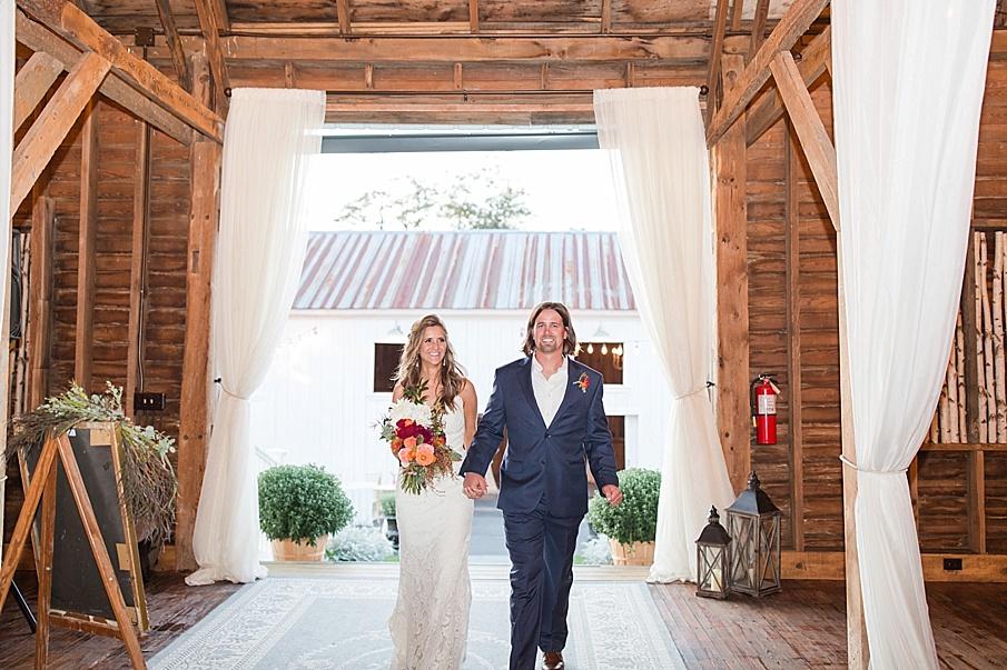 senecaryanco-pennsylvania-wedding-photographer-scranton-farmatcottrelllake_0225.jpg