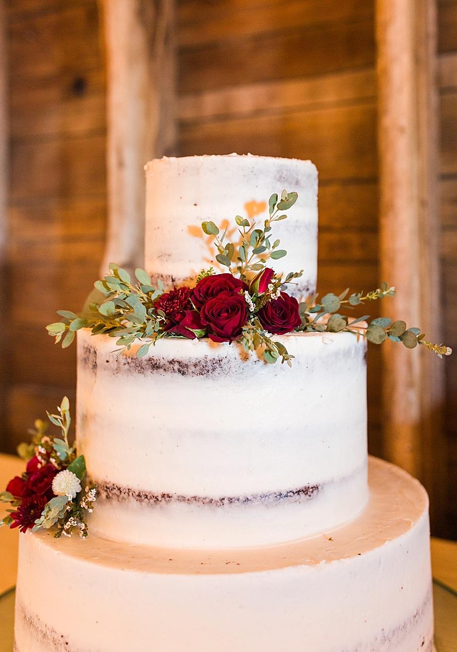 senecaryanco-pennsylvania-wedding-photographer-scranton-farmatcottrelllake_0224.jpg