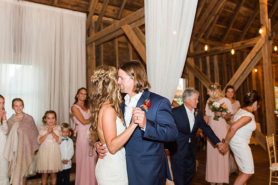 senecaryanco-pennsylvania-wedding-photographer-scranton-farmatcottrelllake_0226.jpg