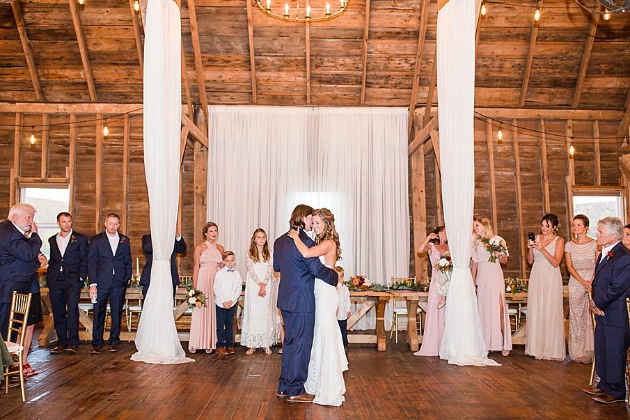 senecaryanco-pennsylvania-wedding-photographer-scranton-farmatcottrelllake_0227.jpg