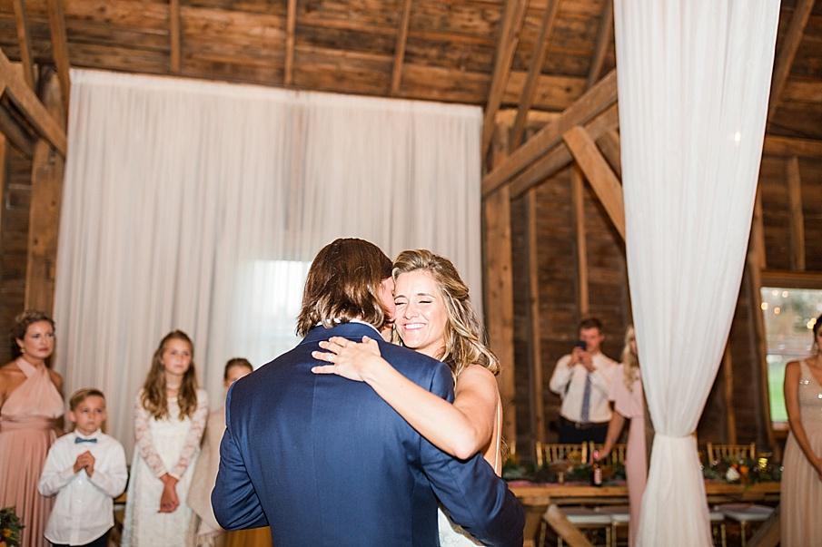 senecaryanco-pennsylvania-wedding-photographer-scranton-farmatcottrelllake_0228.jpg