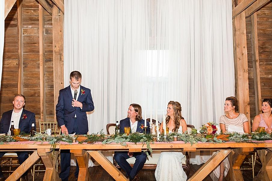 senecaryanco-pennsylvania-wedding-photographer-scranton-farmatcottrelllake_0229.jpg