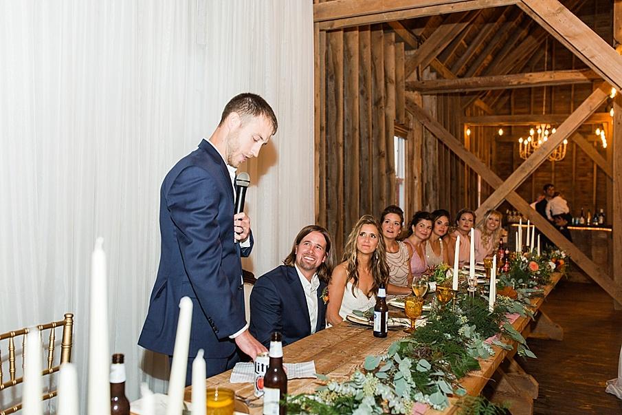 senecaryanco-pennsylvania-wedding-photographer-scranton-farmatcottrelllake_0233.jpg