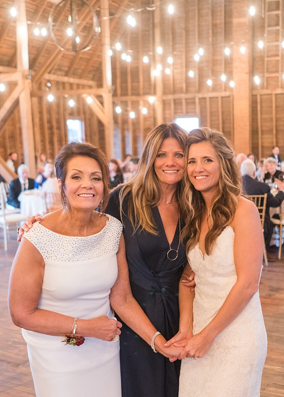 senecaryanco-pennsylvania-wedding-photographer-scranton-farmatcottrelllake_0232.jpg