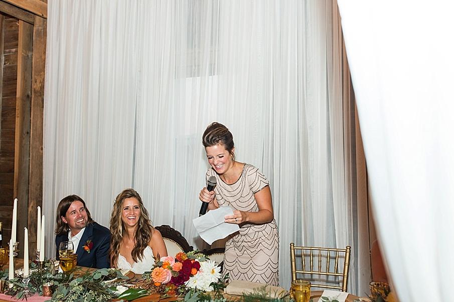 senecaryanco-pennsylvania-wedding-photographer-scranton-farmatcottrelllake_0234.jpg