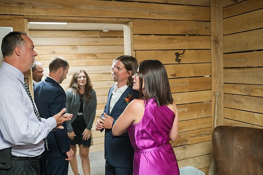 senecaryanco-pennsylvania-wedding-photographer-scranton-farmatcottrelllake_0236.jpg