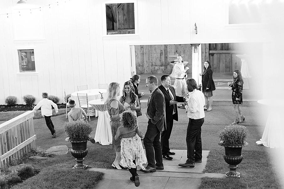 senecaryanco-pennsylvania-wedding-photographer-scranton-farmatcottrelllake_0237.jpg