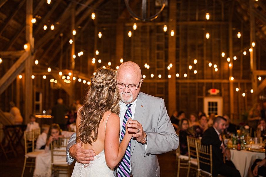 senecaryanco-pennsylvania-wedding-photographer-scranton-farmatcottrelllake_0238.jpg