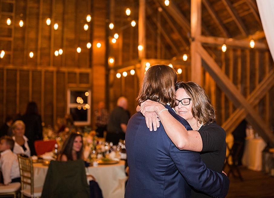senecaryanco-pennsylvania-wedding-photographer-scranton-farmatcottrelllake_0240.jpg