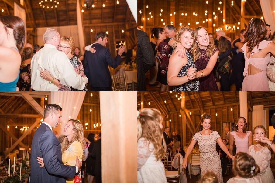senecaryanco-pennsylvania-wedding-photographer-scranton-farmatcottrelllake_0242.jpg