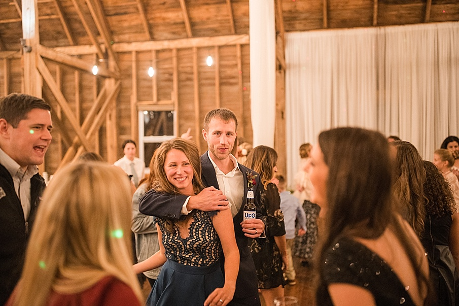senecaryanco-pennsylvania-wedding-photographer-scranton-farmatcottrelllake_0250.jpg