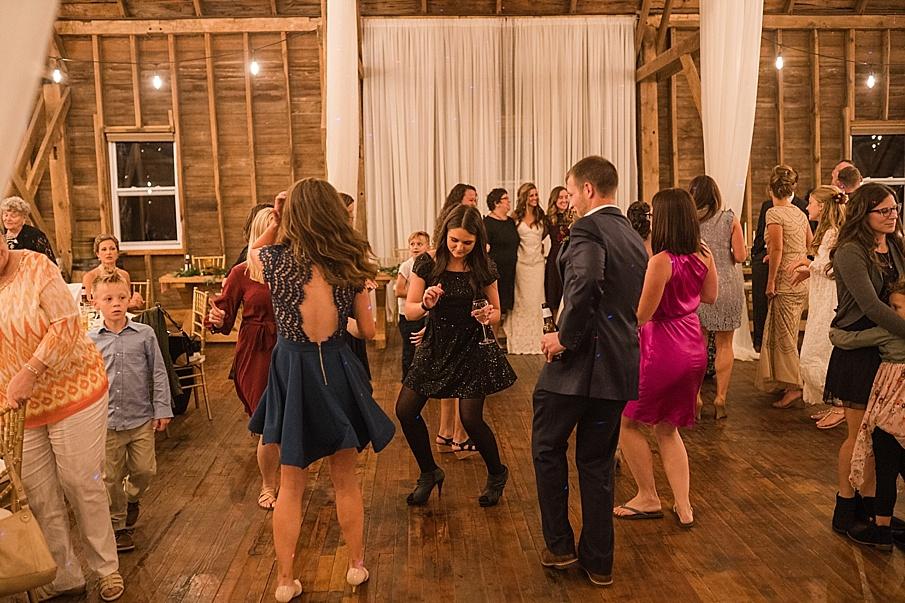 senecaryanco-pennsylvania-wedding-photographer-scranton-farmatcottrelllake_0252.jpg
