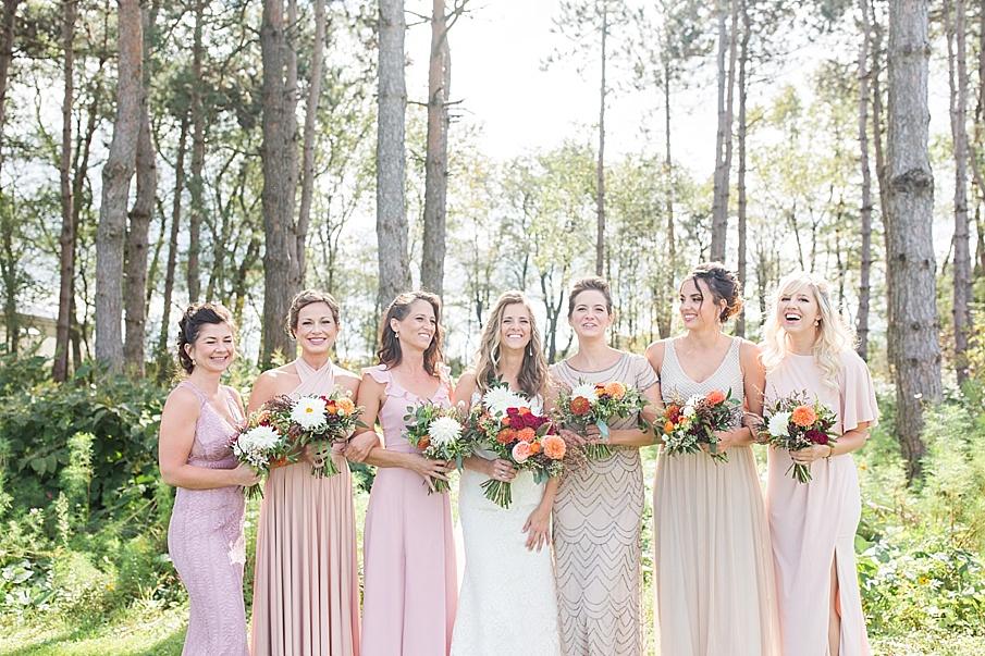 senecaryanco-pennsylvania-wedding-photographer-scranton-farmatcottrelllake_0164.jpg