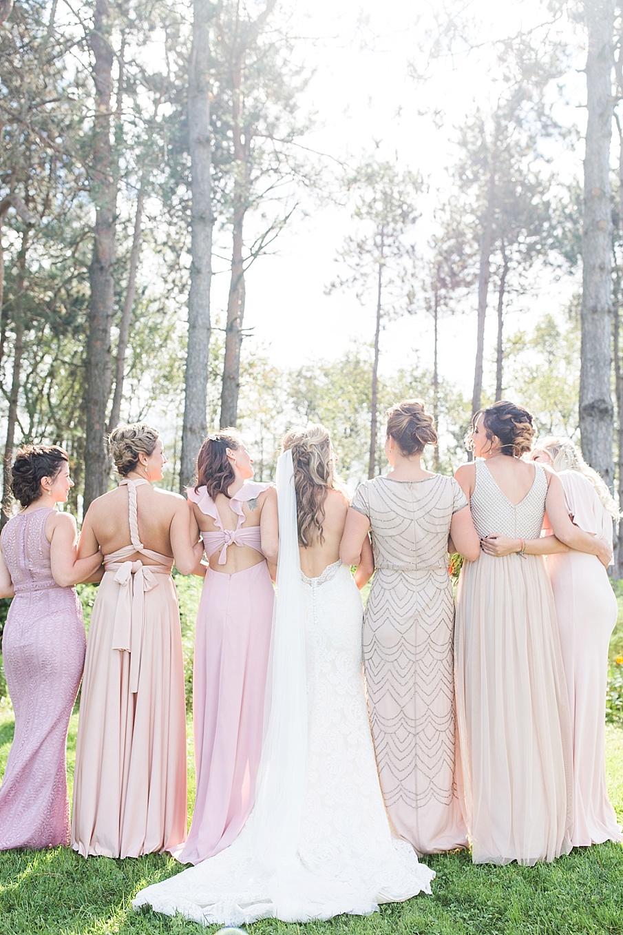 senecaryanco-pennsylvania-wedding-photographer-scranton-farmatcottrelllake_0165.jpg