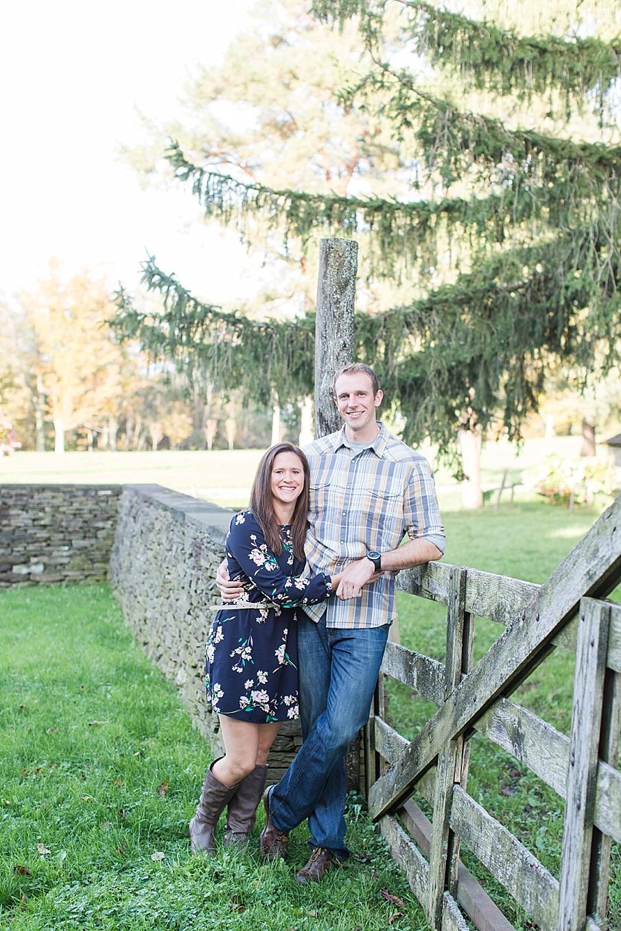 senecaryanco-pennsylvania-wedding-photographer-scranton-farmatcottrelllake_0257.jpg