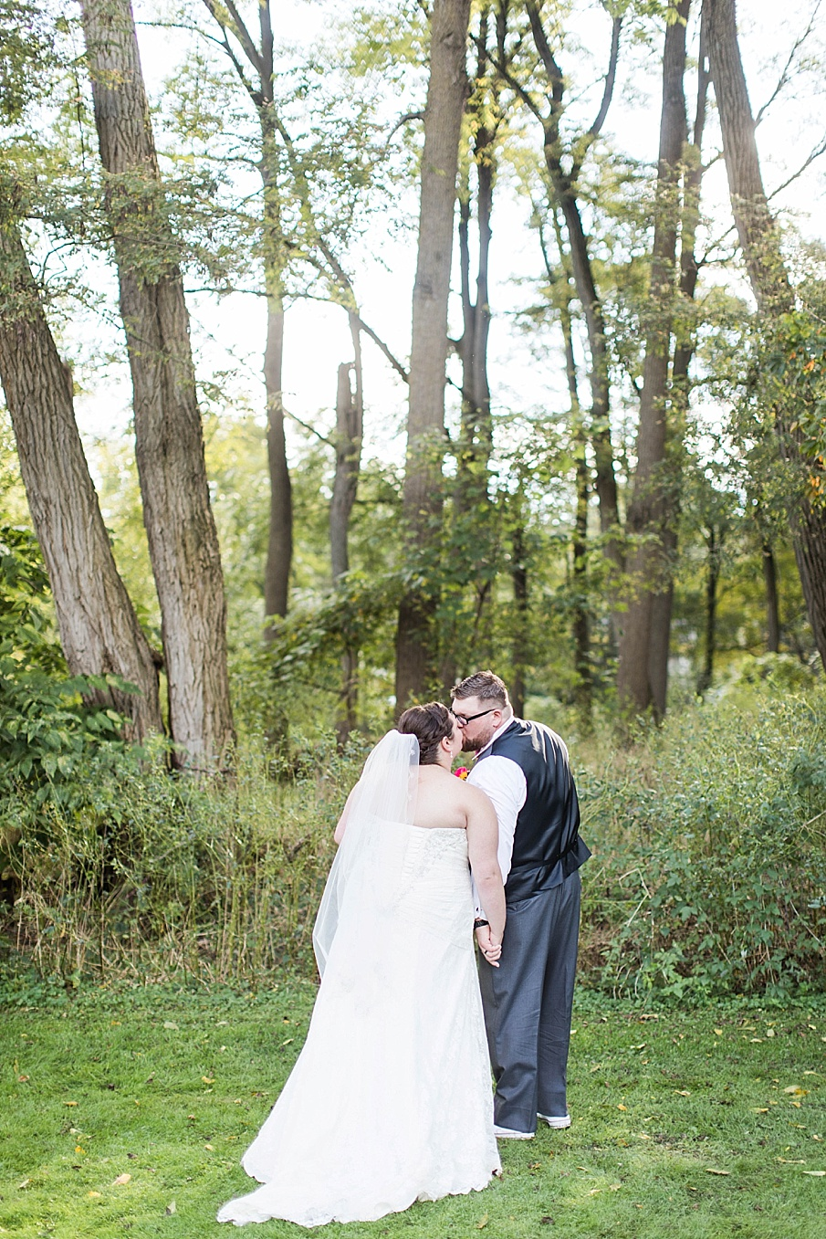 senecaryanco-pennsylvania-wedding-photographer-scranton-farmatcottrelllake_0370.jpg