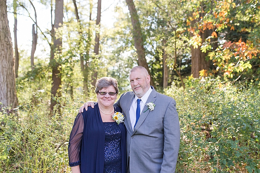 senecaryanco-pennsylvania-wedding-photographer-scranton-farmatcottrelllake_0406.jpg